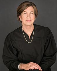 wyoming judicial branch